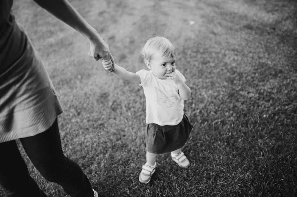09 servizio fotografico bambini Ritratto di famiglia: Giulia Sara e Gianluca