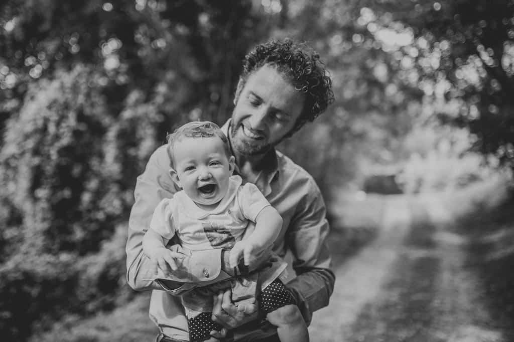 09 servizio fotografico ritratti di famiglia este
