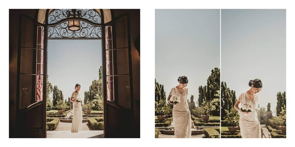 11 photographer villa ca marcello treviso matrimonio Album Top Ten Wedding of the Year 2014