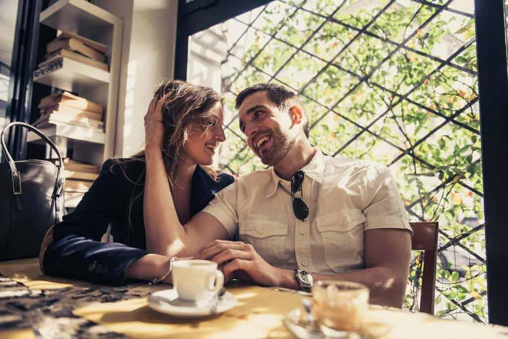 11 servizio fotografico coppia fidanzati rovigo Alessandra e Michel: fidanzati a torino