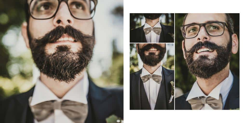 12 hipster wedding photographer villa ca marcello treviso matrimonio Album Top Ten Wedding of the Year 2014