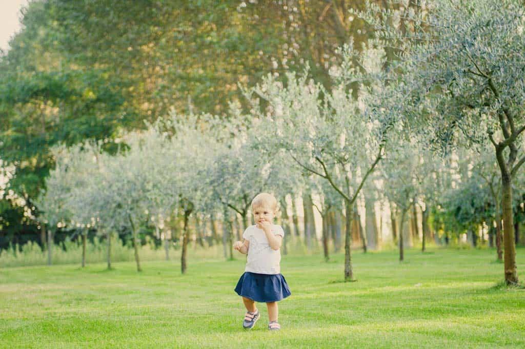 12 servizio fotografico bambini ferrara Ritratto di famiglia: Giulia Sara e Gianluca