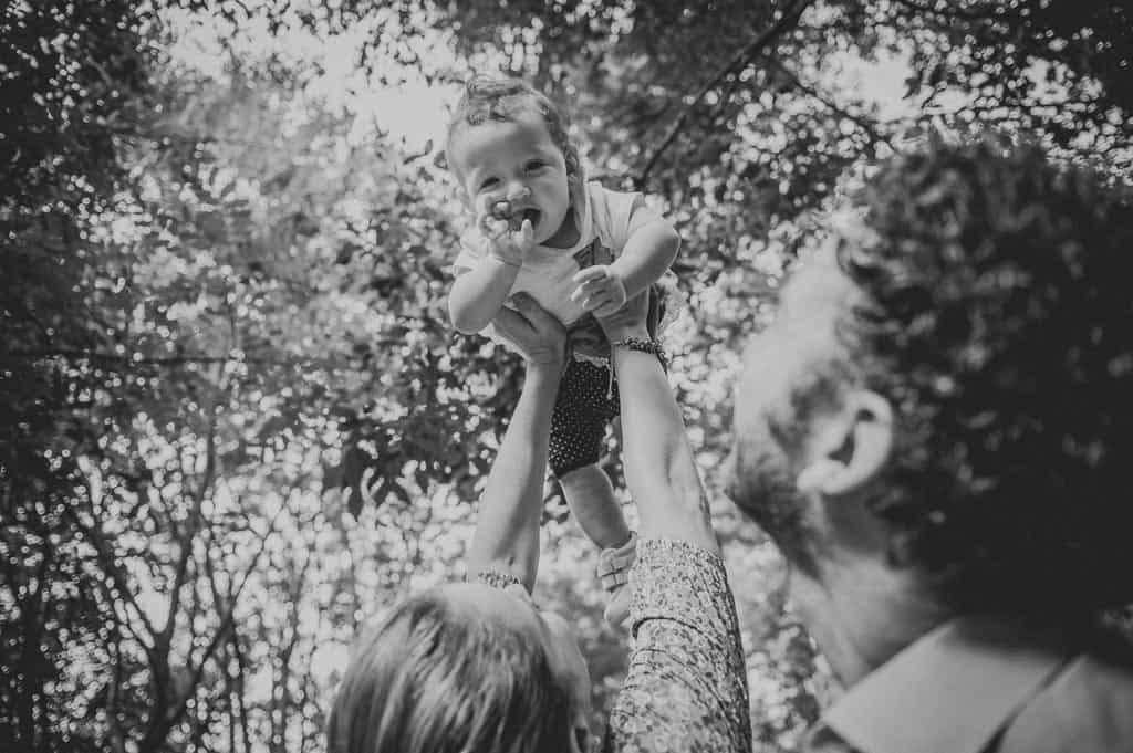 12 servizio fotografico ritratti di famiglia rovigo