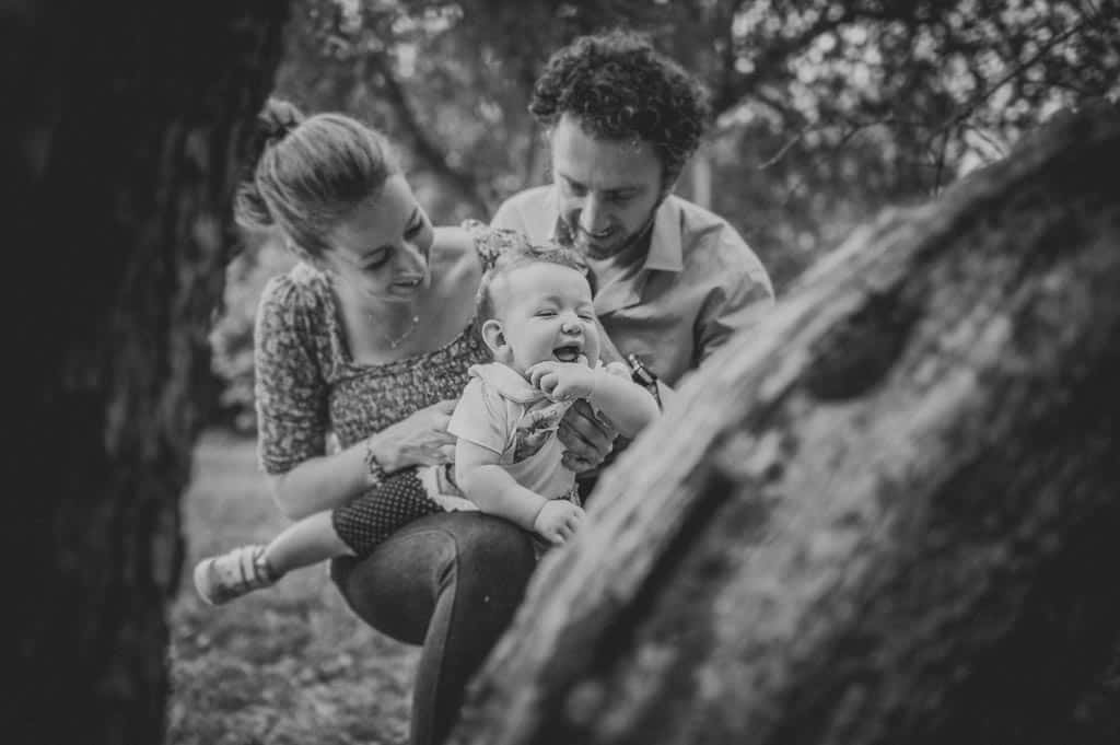 14 fotografo servizio fotografico famiglia bambini rovigo