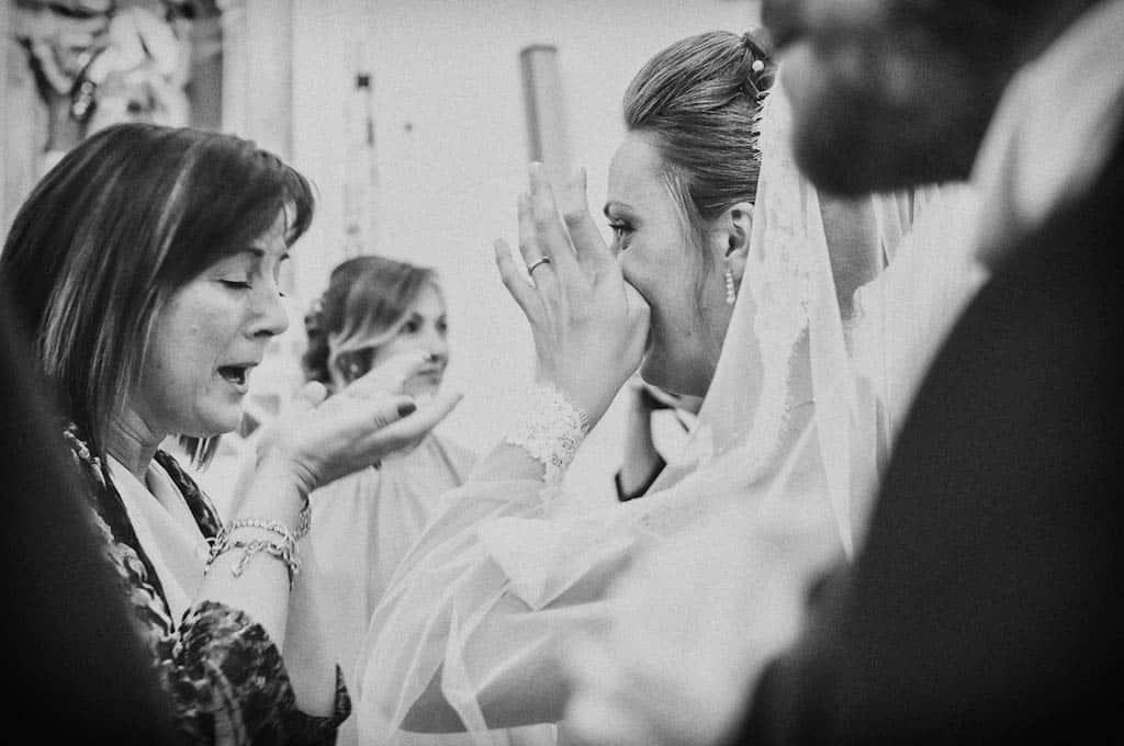 14 matrimonio commovente padova