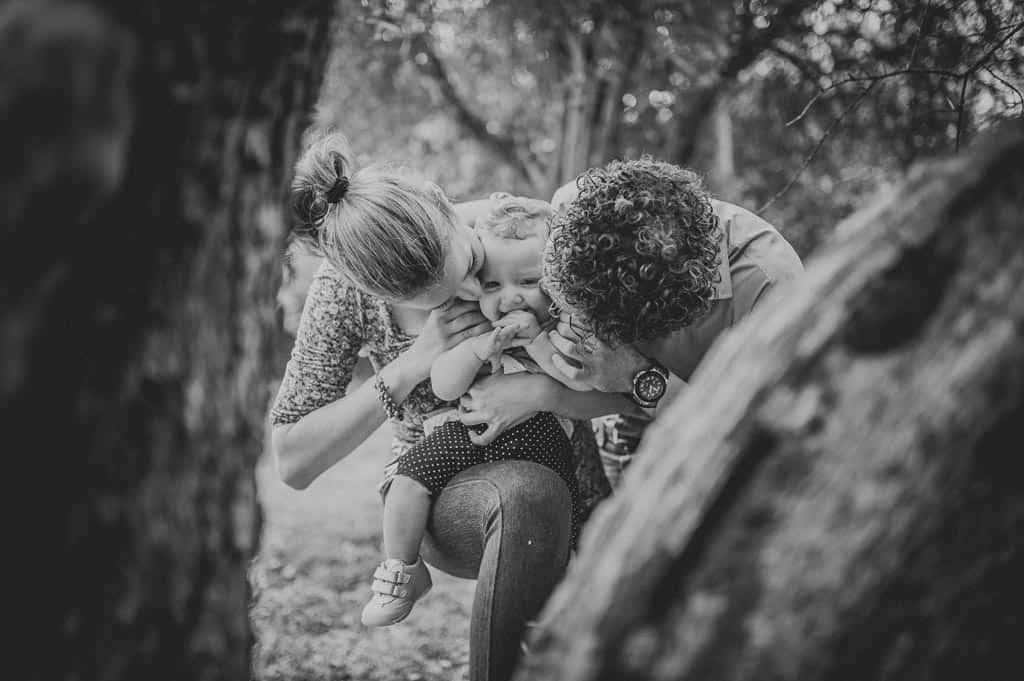 15 fotografo servizio fotografico famiglia bambini este