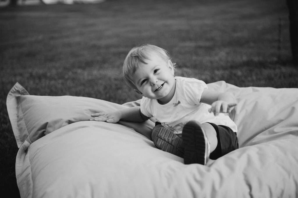 15 servizio fotografico genitori bambini padova Ritratto di famiglia: Giulia Sara e Gianluca