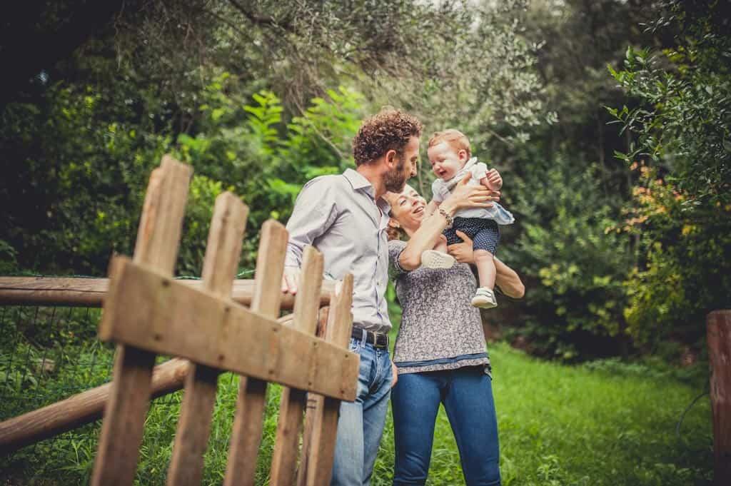 16 fotografo servizio fotografico famiglia bambini padova