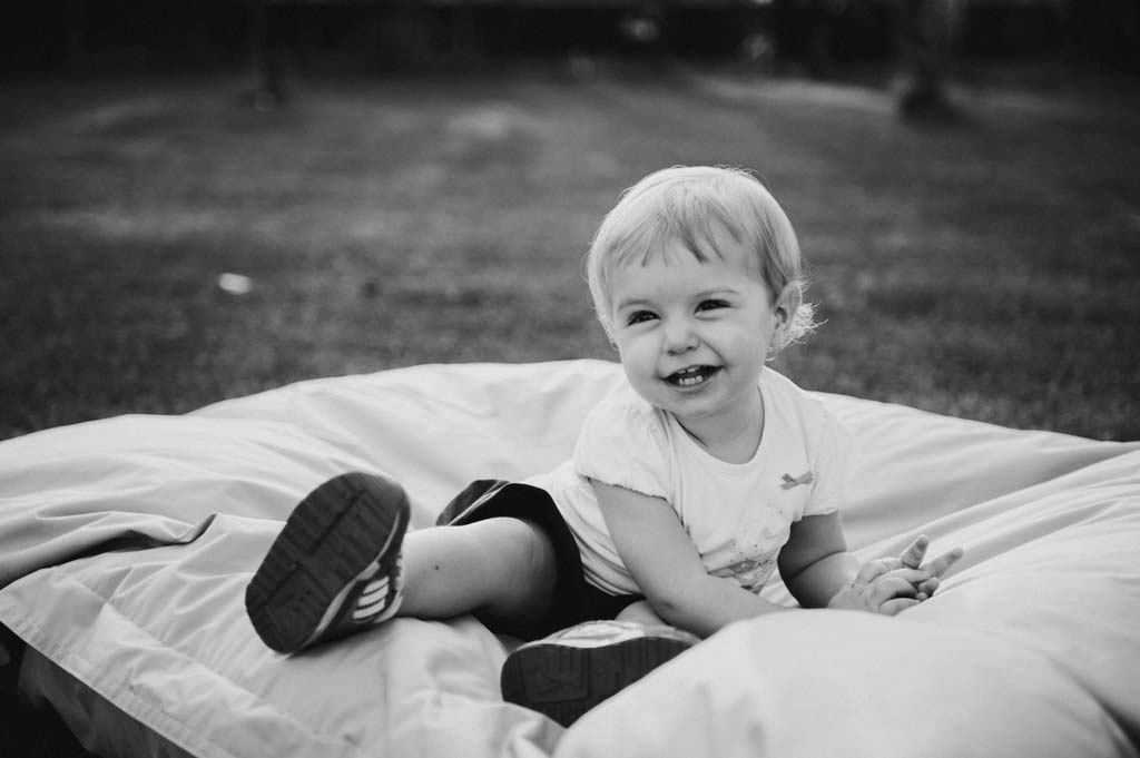 16 servizio fotografico genitori bambini ferrara Ritratto di famiglia: Giulia Sara e Gianluca