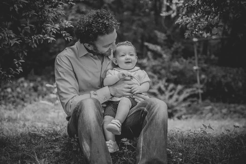 17 fotografo servizio fotografico famiglia bambini ferrara