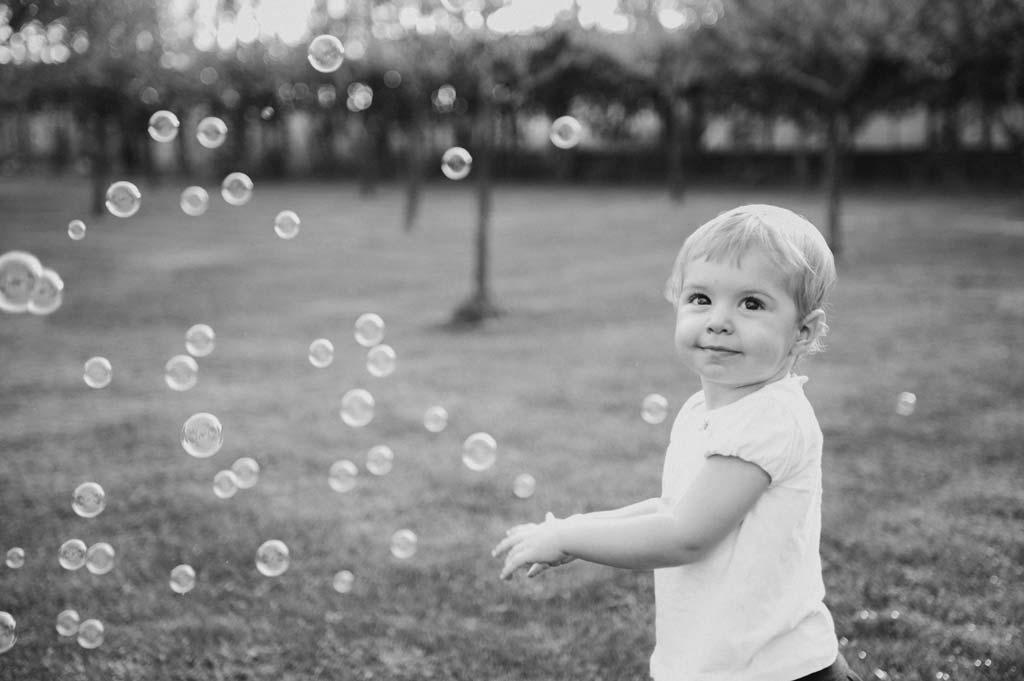 17 servizio fotografico genitori bambini treviso Ritratto di famiglia: Giulia Sara e Gianluca