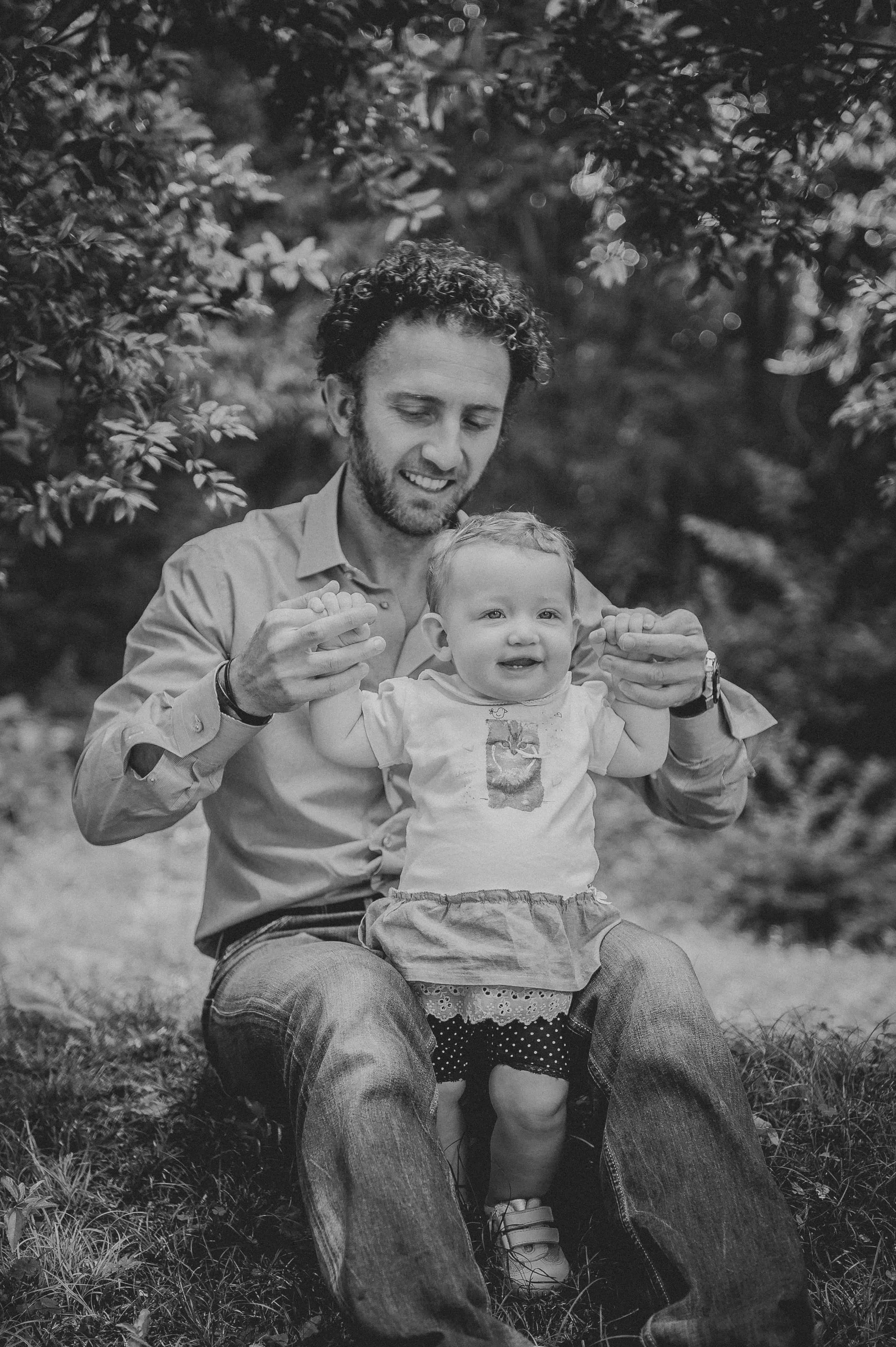 18 fotografo per famiglie1
