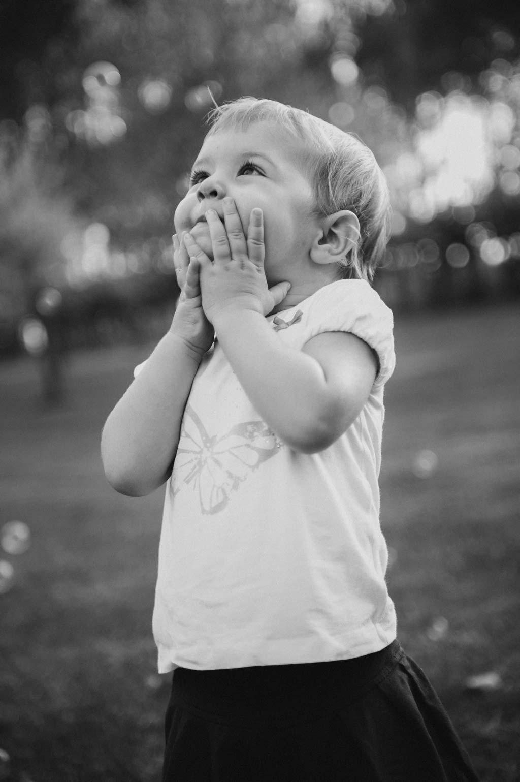 18 servizio fotografico genitori bambini venezia