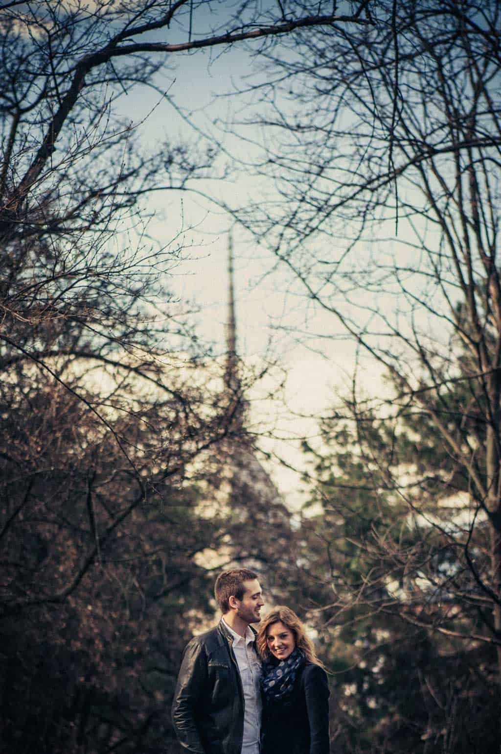 19 fidanzati engagement torino servizio fotografico