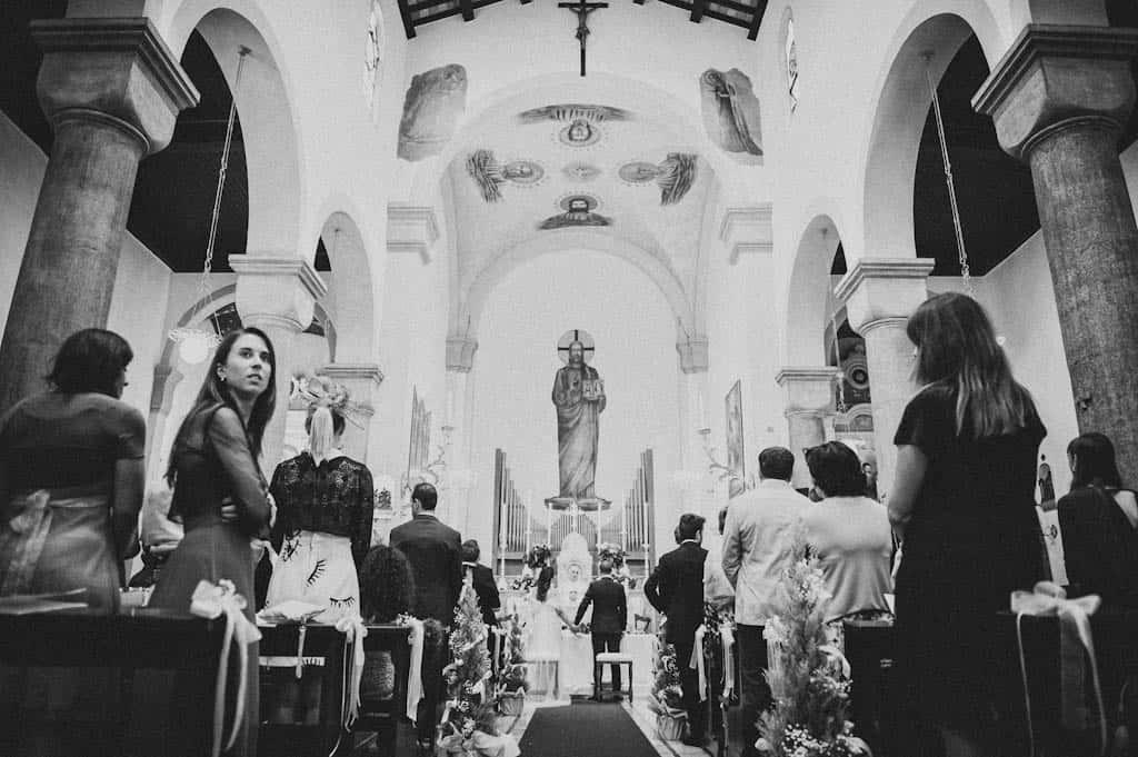 19 matrimonio sirmione Simona + Francesco | Matrimonio Lago di Garda | Sirmione   Desenzano