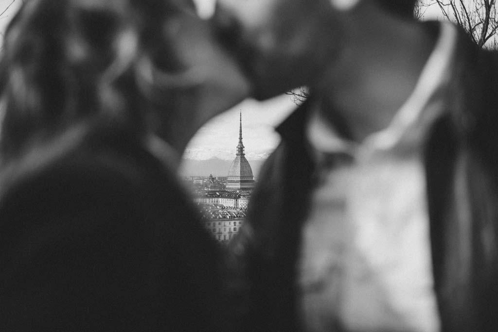 22 engagement torino fidanzati fotografo Alessandra e Michel: fidanzati a torino