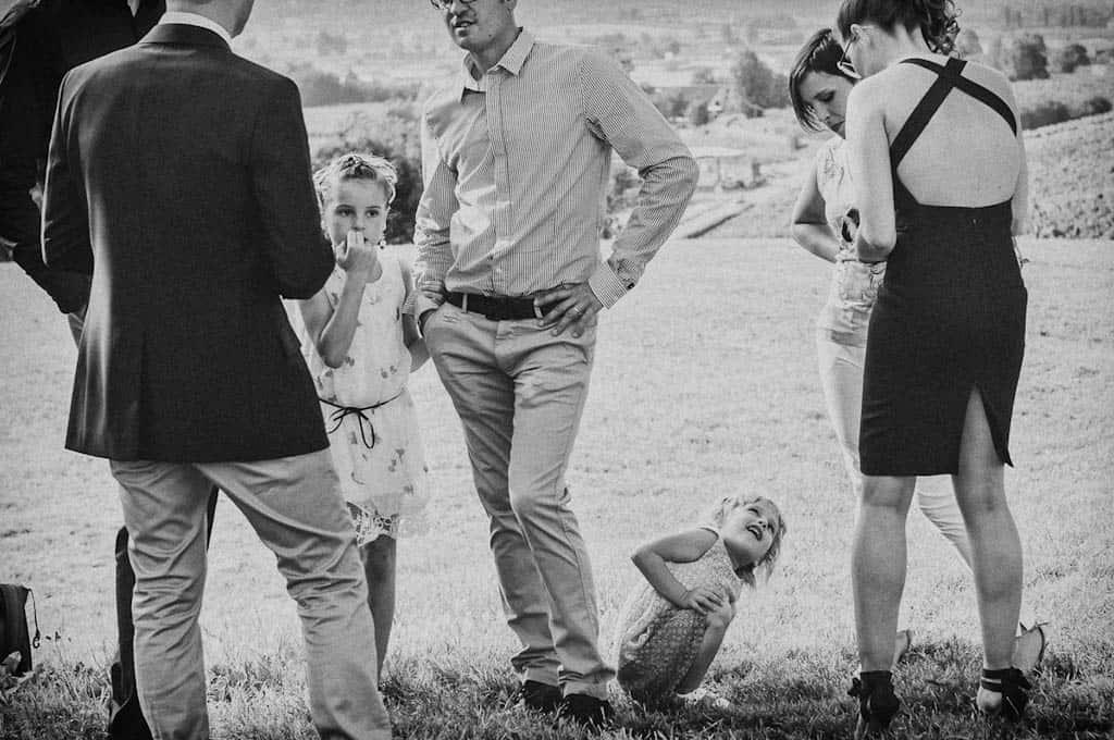 23 invitati Monica + Niccolò | matrimonio padova, colli euganei