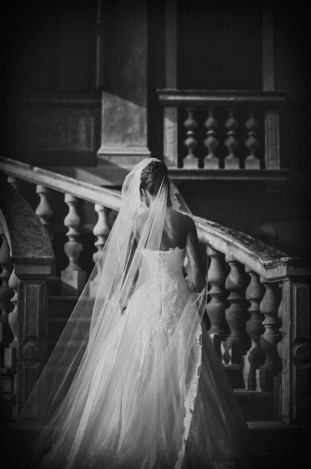 25 sposa villa matrimonio padova