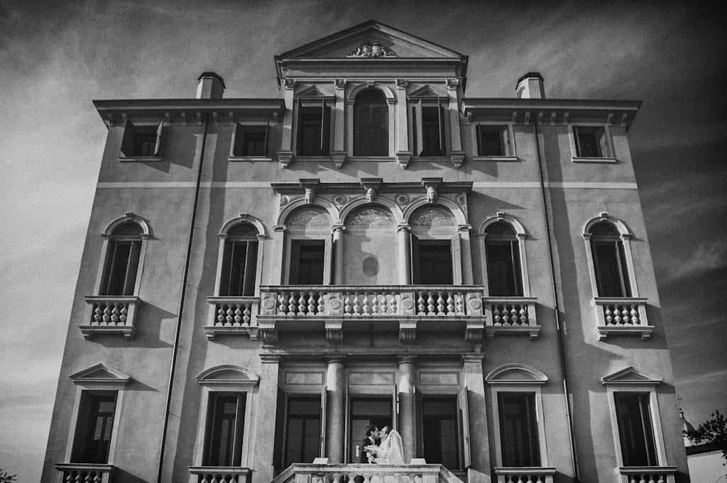 26 villa matrimonio padova Monica + Niccolò | matrimonio padova, colli euganei