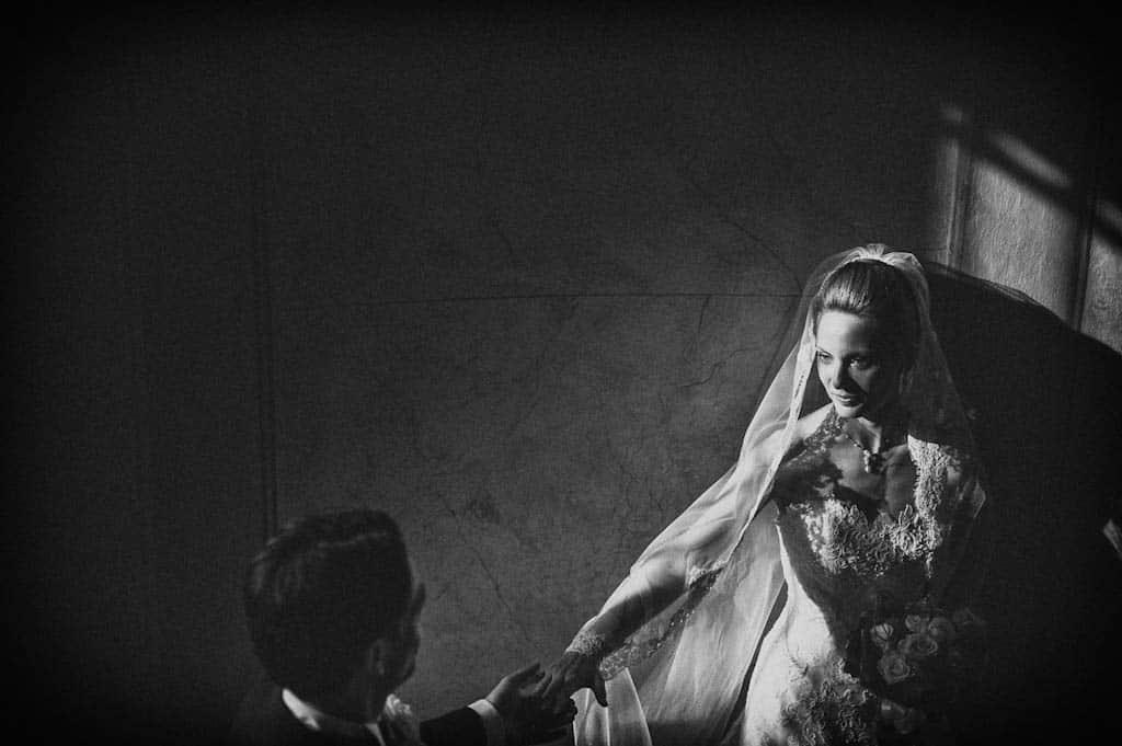 27 matrimonio villa padova