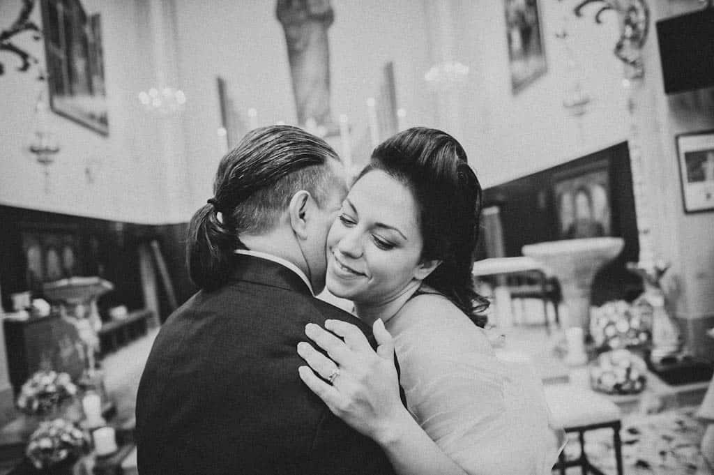 27 papa sposa matrimonio Simona + Francesco | Matrimonio Lago di Garda | Sirmione   Desenzano