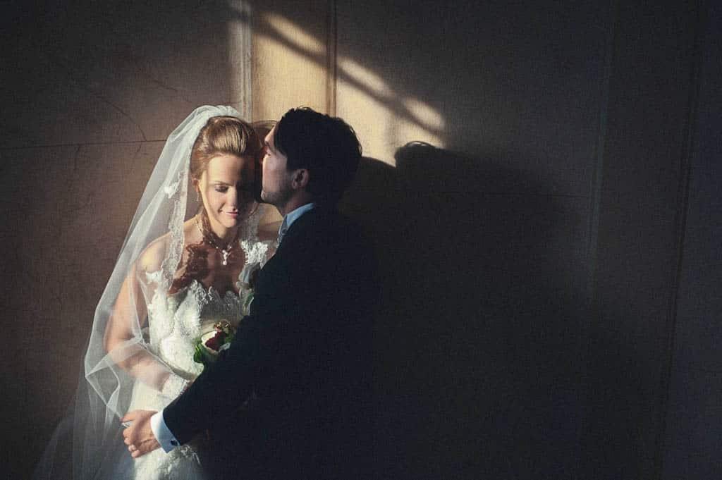 28 fotografo matrimoni padova