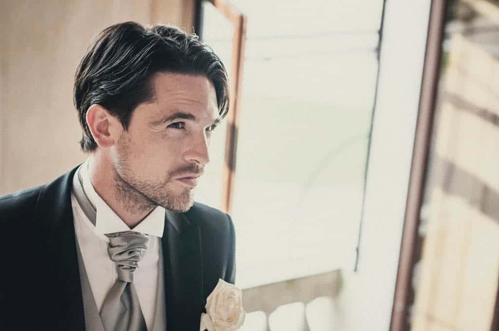 29 sposo fotografo matrimoni padova