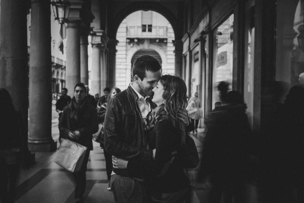 29 torino fidanzati portici Alessandra e Michel: fidanzati a torino