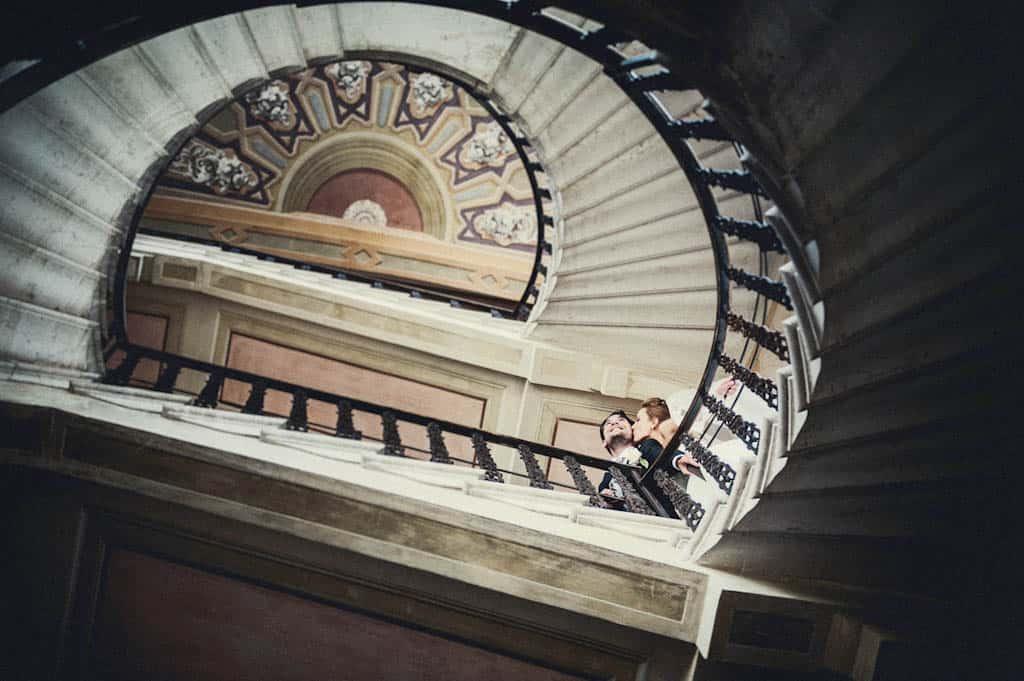 30 villa matrimoni padova Monica + Niccolò | matrimonio padova, colli euganei