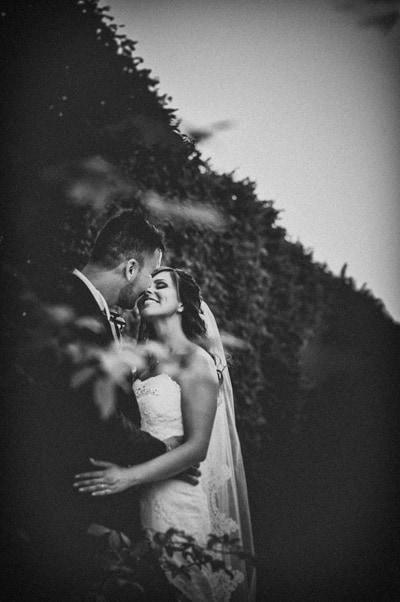 31 sposi corte frassino matrimonio 2