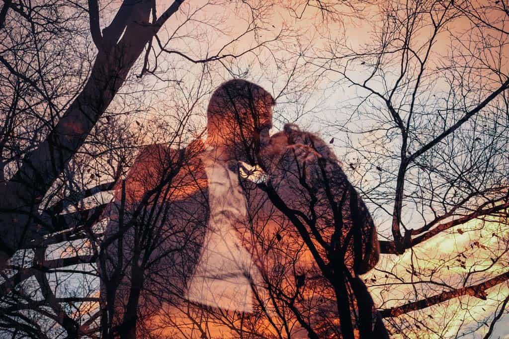 32 torino fidanzati tramonto Alessandra e Michel: fidanzati a torino