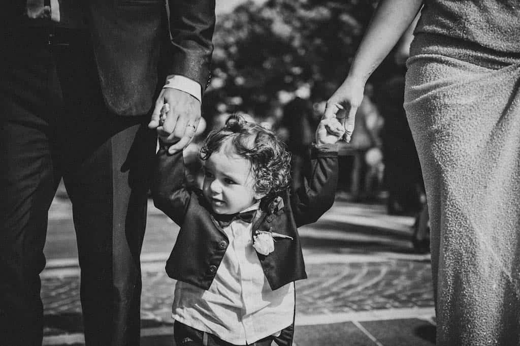 33 famiglia matrimonio sirmione Simona + Francesco | Matrimonio Lago di Garda