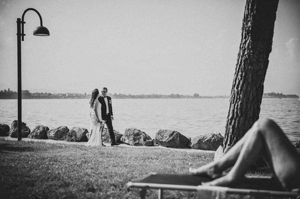 34 matrimonio lago di garda sirmione Simona + Francesco | Matrimonio Lago di Garda