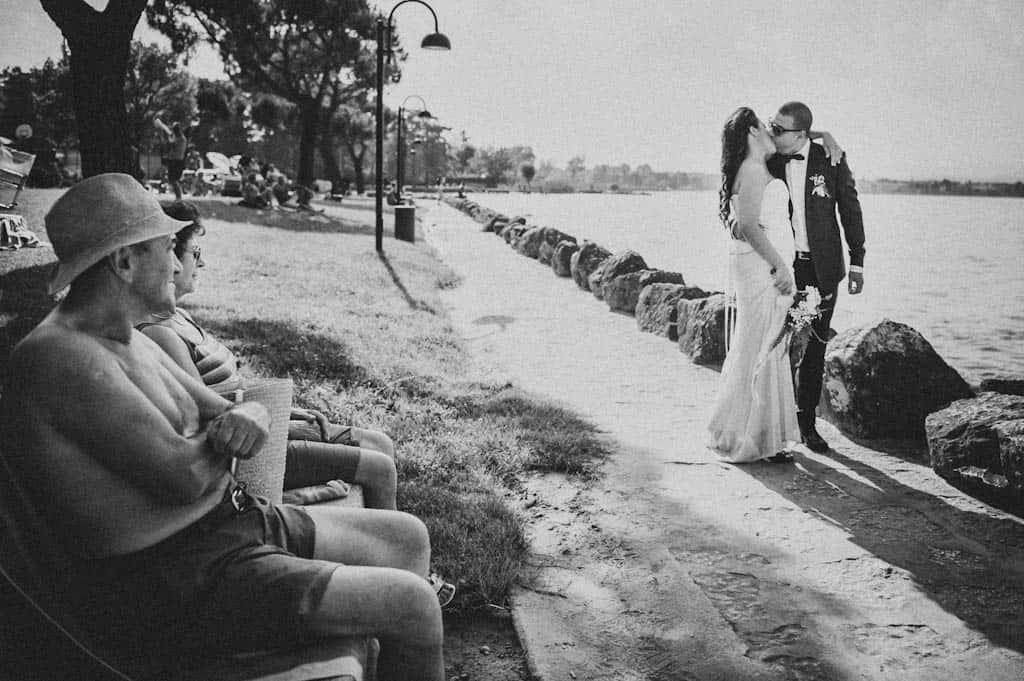 35 matrimonio lago di garda sirmione Simona + Francesco | Matrimonio Lago di Garda