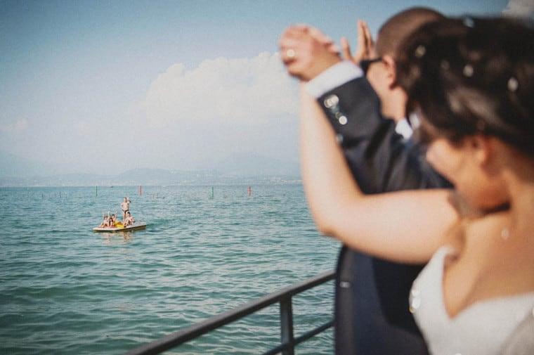 37 nozze lago di garda sirmione 760x505 Fotografo Matrimonio Lago di Garda