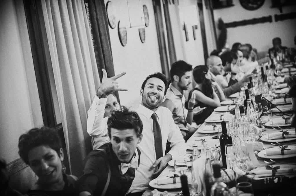 39 invitati matrimonio Monica + Niccolò | matrimonio padova, colli euganei
