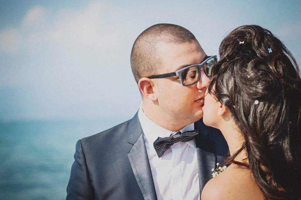 40 alternative wedding photographer