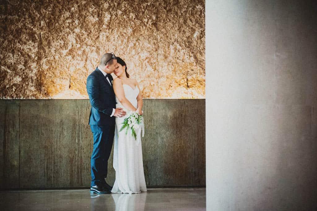 43 hotel acquaviva lago di garda matrimonio desenzano Simona + Francesco | Matrimonio Lago di Garda
