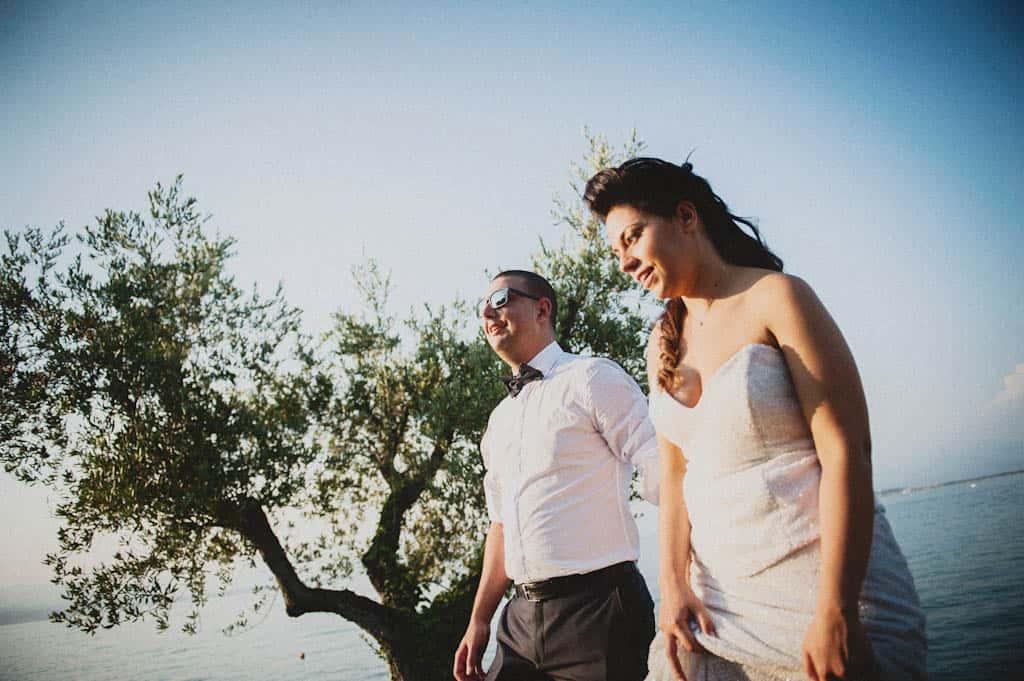 49 hotel acquaviva lago di garda matrimonio desenzano Simona + Francesco | Matrimonio Lago di Garda | Sirmione   Desenzano