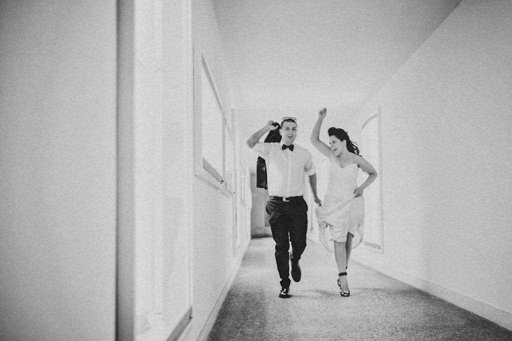 50 hotel acquaviva lago di garda matrimonio desenzano Simona + Francesco | Matrimonio Lago di Garda
