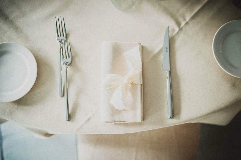 51 hotel lago di garda matrimonio desenzano
