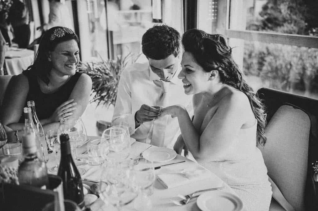 52 hotel lago di garda matrimonio desenzano Simona + Francesco | Matrimonio Lago di Garda