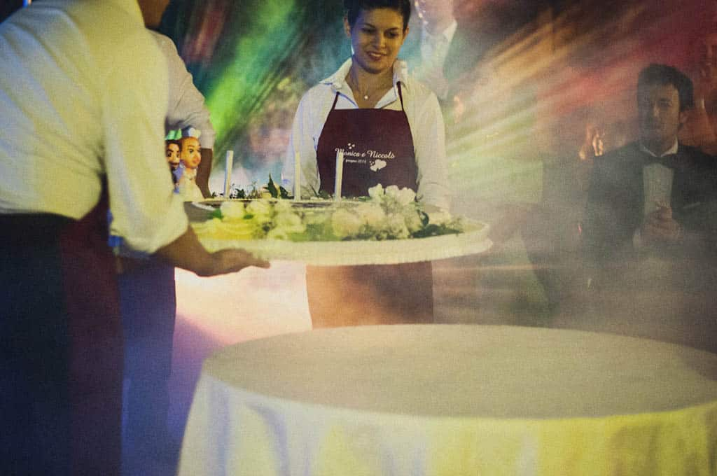 55 taglio della torta matrimonio Monica + Niccolò | matrimonio padova, colli euganei