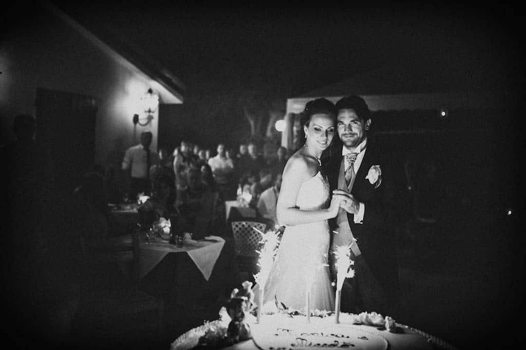 56 taglio della torta matrimonio fotografo colli euganei padova