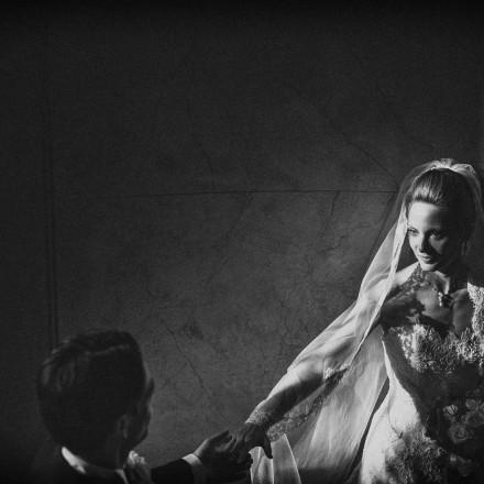 copertina 440x440 Fotografo Matrimonio Padova