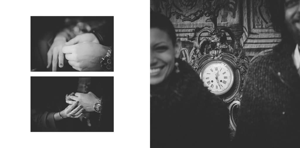 fotografo matrimoni ferrara 11