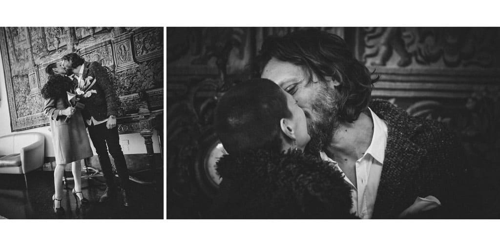 fotografo matrimoni ferrara 12