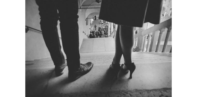 fotografo matrimoni ferrara 14 760x374 Fotografo Matrimonio Ferrara