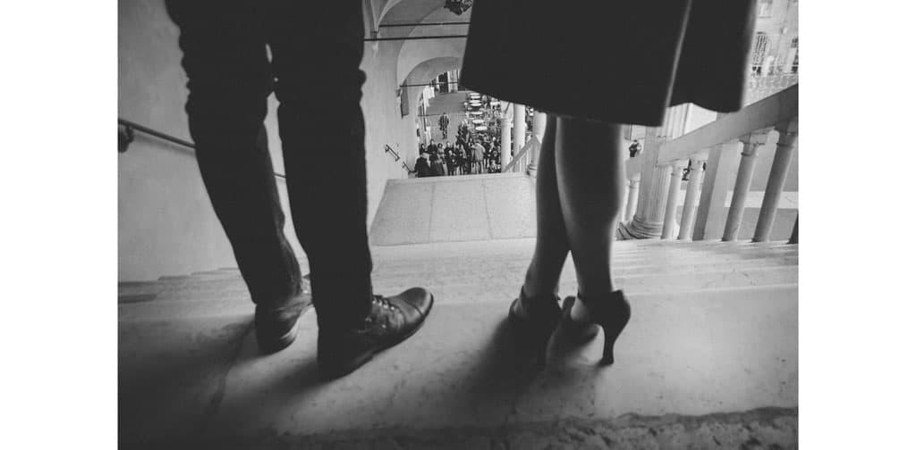 fotografo matrimoni ferrara 14