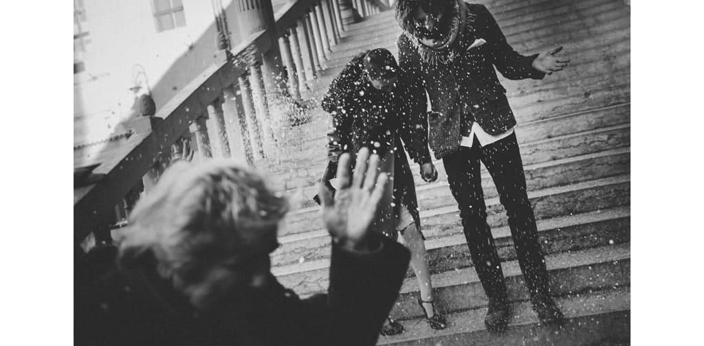 fotografo matrimoni ferrara 15